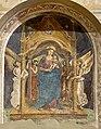 Madonna von Loreto, Luca Signorelli, 1508-10.jpg