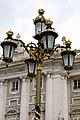 Madrid - 129 (3466217275).jpg