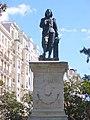 Madrid - Monumento a Murillo 1.jpg