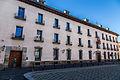 Madrid - Palacio de Lezcano o de O'Reilly - 130202 114248.jpg