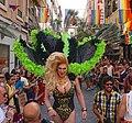 Madrid Pride Orgullo 2015 58418 (19302649378).jpg