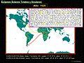Magallanes Elcano. Eclipse Solar Total de 1520.jpg