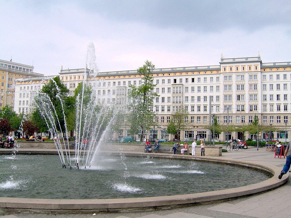 MagdeburgCenter.jpg