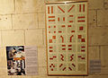 Magic Square - Sagrada Familia (3408718519).jpg
