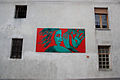 Maglione, verde-rosso.jpg