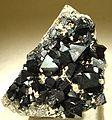 Magnetite-24380.jpg