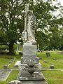 Magnolia Cemetery 09192008 038.JPG