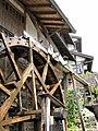 Magome-juku, Nakatsugawa, Gifu, Japan (3600016415).jpg