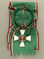 Magyar Érdemrend nagykeresztje 1936-1939.png