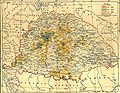 Magyarország Filoxéra-térkép 1890.jpg