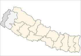 Mahakali zone location.png