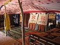 Mahria nomads house.JPG