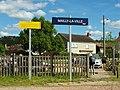 Mailly-la-Ville-FR-89-gare ferroviaire-a6.jpg
