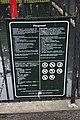 Main St 56th Av td 27 - Kissena Corridor Pk W.jpg