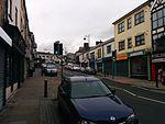Main street tredegar 2016.jpg
