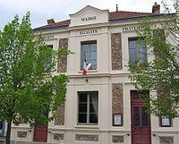 Maincy mairie.jpg