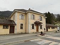 Mairie d'Aviernoz (IV-2019).jpg
