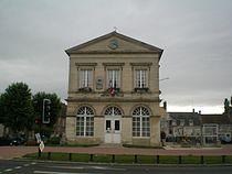 Mairie noailles oise.JPG