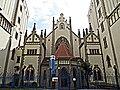 Maisel Synagogue - panoramio.jpg
