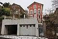 Maison, rue Worth, Suresnes 1.jpg