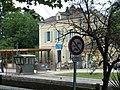 Maison éclusière de La Gaule.jpg