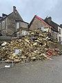 Maison écroulée à Châtel-Censoir en décembre 2020 (1).jpg