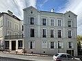 Maison 13 rue Abbaye - Saint-Maur-des-Fossés (FR94) - 2020-08-27 - 1.jpg