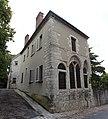 Maison Orphelins Provins 4.jpg