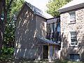 Maison Urgel-Charbonneau 08.jpg