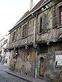 Maison de Jeanne d'Arc Moulins rue de la flèche.jpg