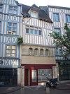 Maison du 16, place du lieutenant-Aubert.jpg