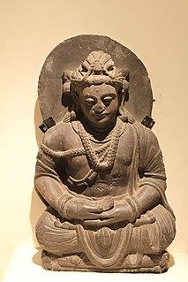 Ānāpānasati Sutta Sutta No. 118 in Majjhima Nikaya
