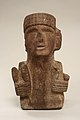 Maize Deity (Chicomecoatl) MET 00.5.46.jpg