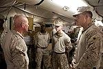 Maj. Gen. Miller visits Camp Dwyer troops 130811-M-ZB219-991.jpg