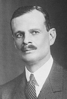 John Jacob Astor, 1st Baron Astor of Hever English baron and newspaper proprietor