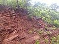 Majhgawan, Madhya Pradesh 485661, India - panoramio (9).jpg