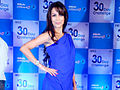 Malaika makes Dino and Ritwik shave at 'Gillete 30 Day Challenge' event(8).jpg