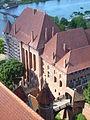 Malbork castle 2996.JPG