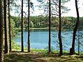 Male Gacno Lake (5).jpg