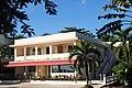 Malecon House, Esperanza, Vieques, Puerto Rico - panoramio.jpg