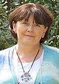 Malgorzata Wrochna.jpg