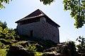 Mali Grad Kamnik 001 (6805814663).jpg