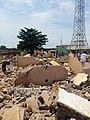 Mali Low-cost demolition 18.jpg