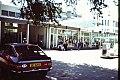 Mall Service (Botswana History).jpg