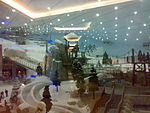 Mall of the Emirates 04.jpg