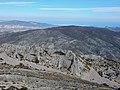 Malla de Llop from Famoca hike (26918585095).jpg