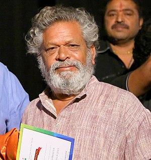 Malladi GopalaKrishna.jpg