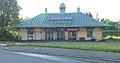 Malmslätts station.JPG