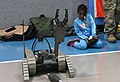 Malmstrom youth experience steps before deployment 160323-F-KC610-110.jpg