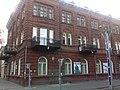 Malnova domo en Tomsko, Rusio. 03.jpg